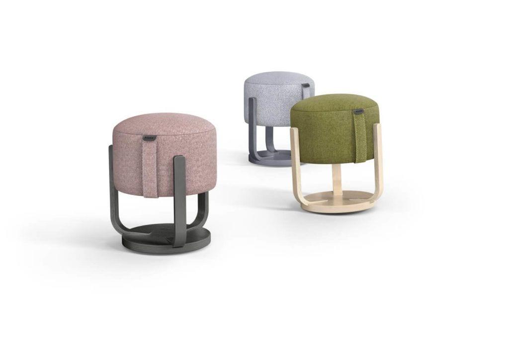 Program Granty na design - CODE Design - Pilch Innowacje - Paweł Mularczyk - Piotr Mazuś