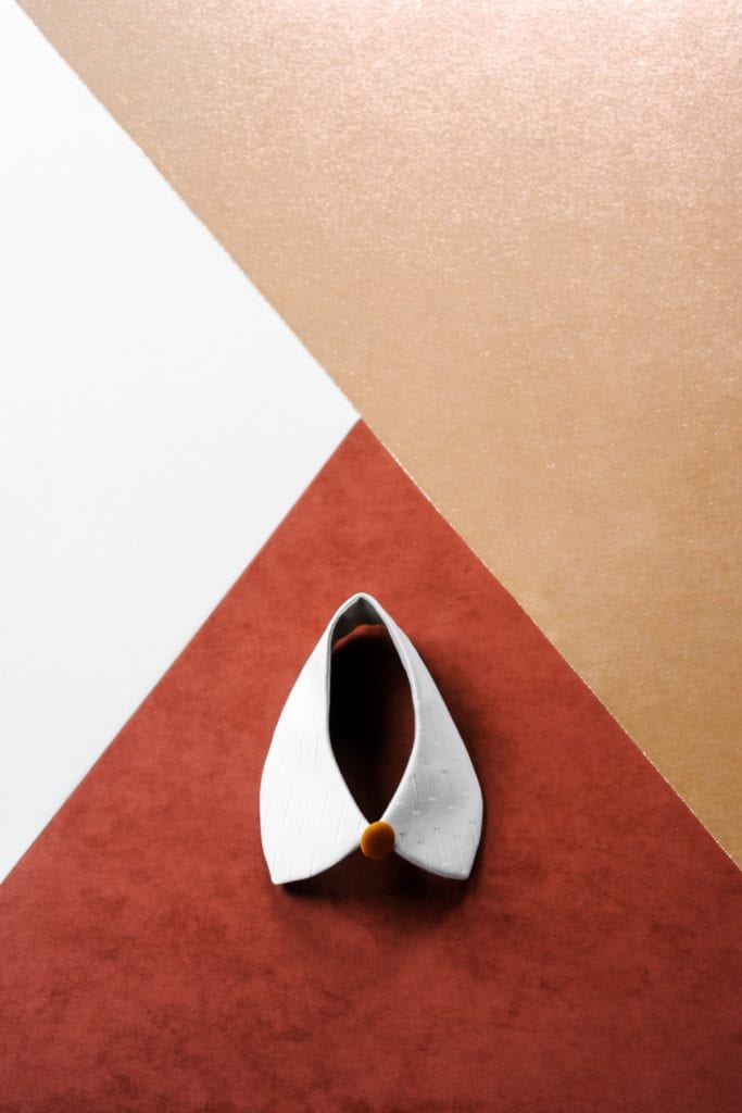 "Katalog ""Words of Interiors"" Alcantara - Studiopepe - Andrea Ferrari"