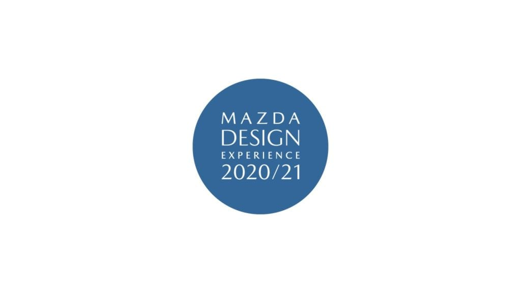 Mazda Design Experience - doświadczanie i doświadczenie