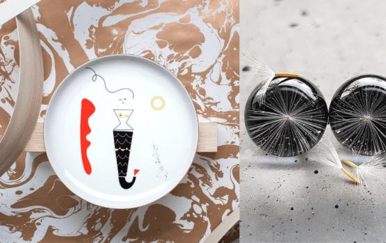 Co pod choinkę? 83 pomysły na prezent Made in Poland