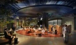 Sky Kitchen – kulinarne niebo we Wrocławiu od MIXD