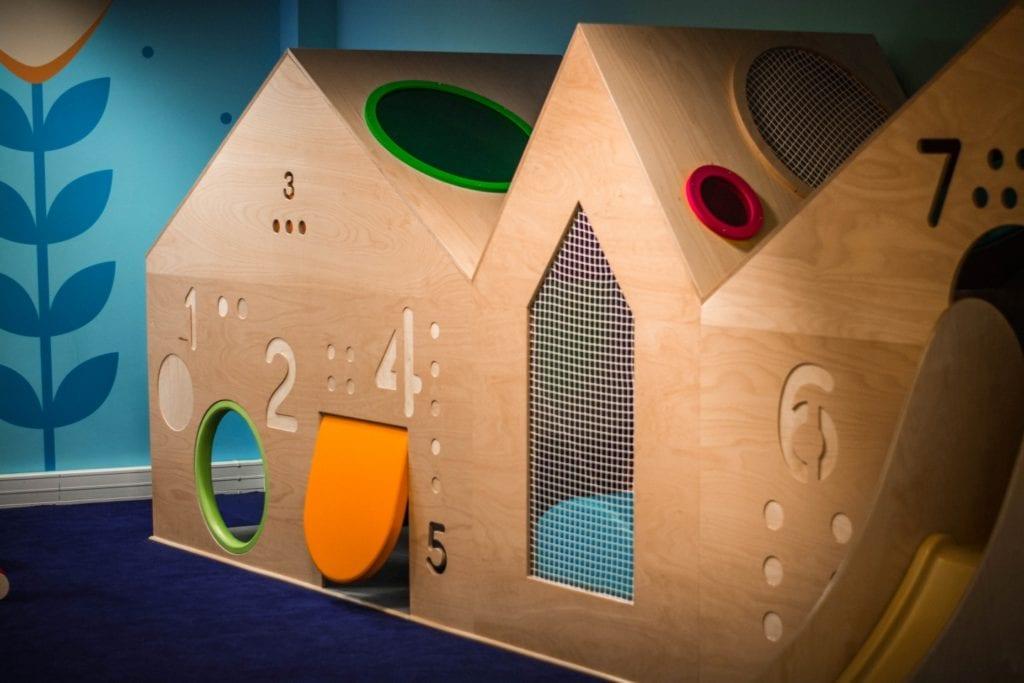 totutam - domki dla małych matematyków - smart kids planet