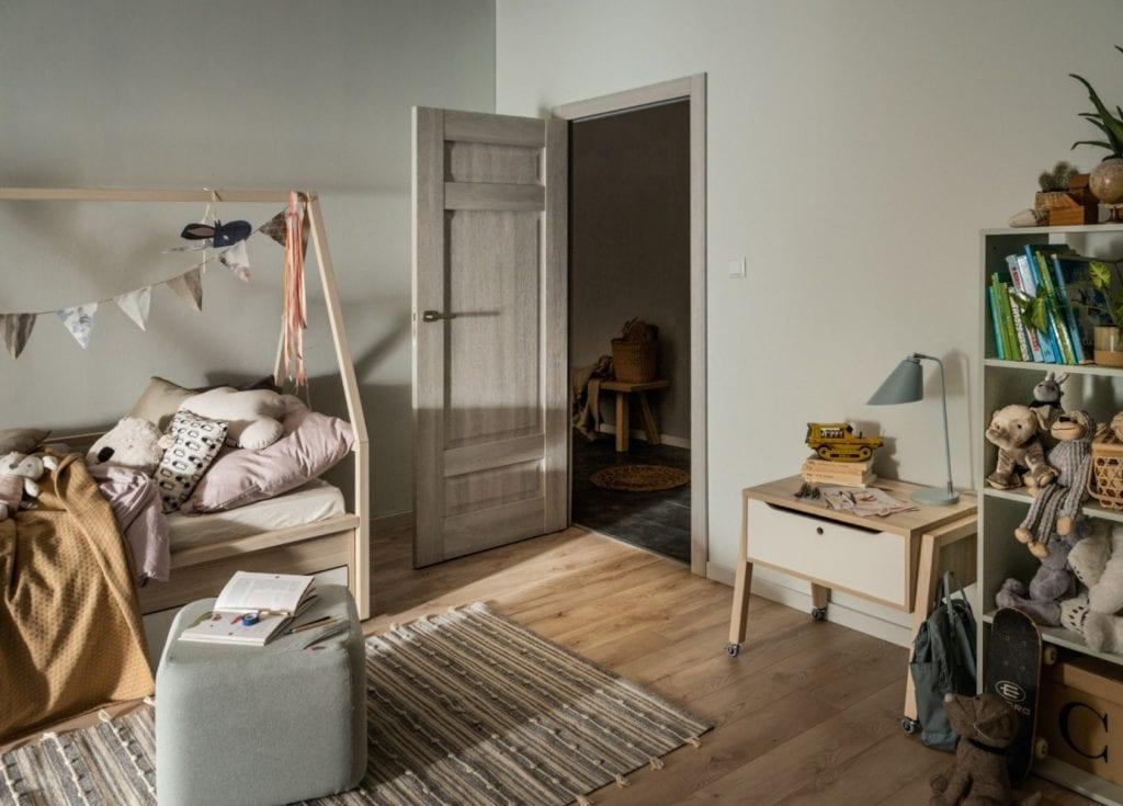 Aranżujemy sypialnię - porady, inspiracje, wskazówki - VOX Fresto
