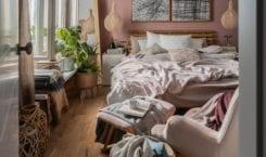 Aranżujemy sypialnię – porady, inspiracje, wskazówki