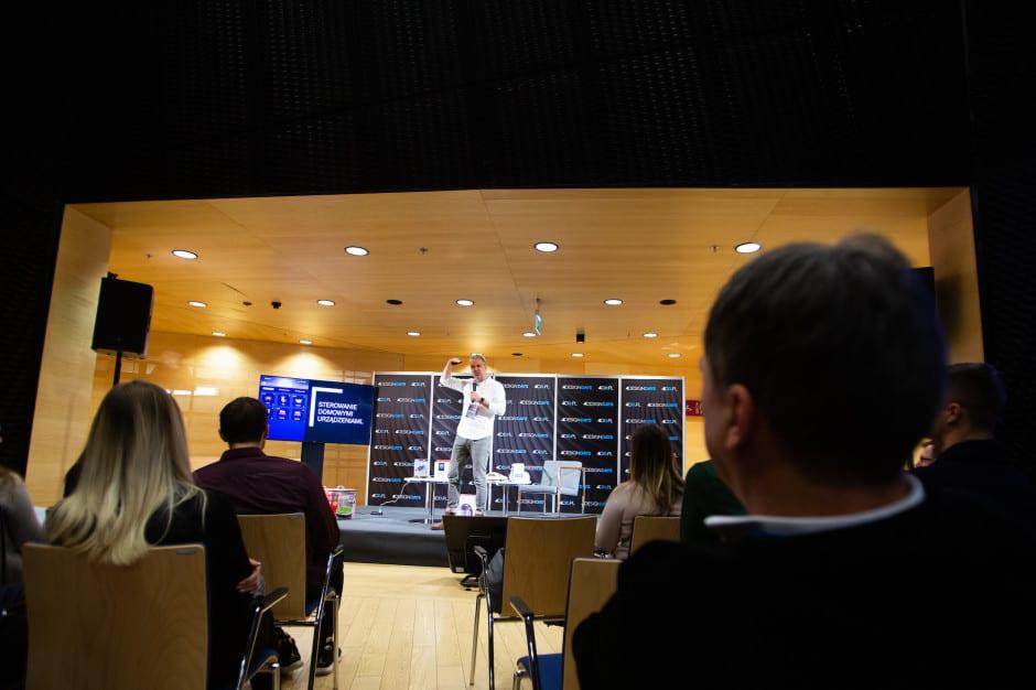 Dni Otwarte 4 Design Days 2020 w Katowicach - prelekcje