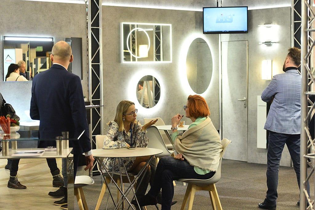 Dni Otwarte 4 Design Days 2020 w Katowicach