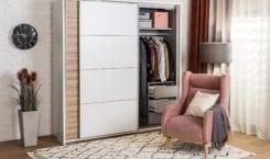 Jak uporządkować wnętrze mieszkania – porady, inspiracje