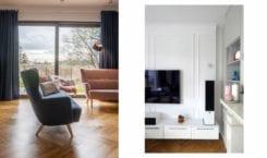 NA NO WO architekci i projekt domu jednorodzinnego