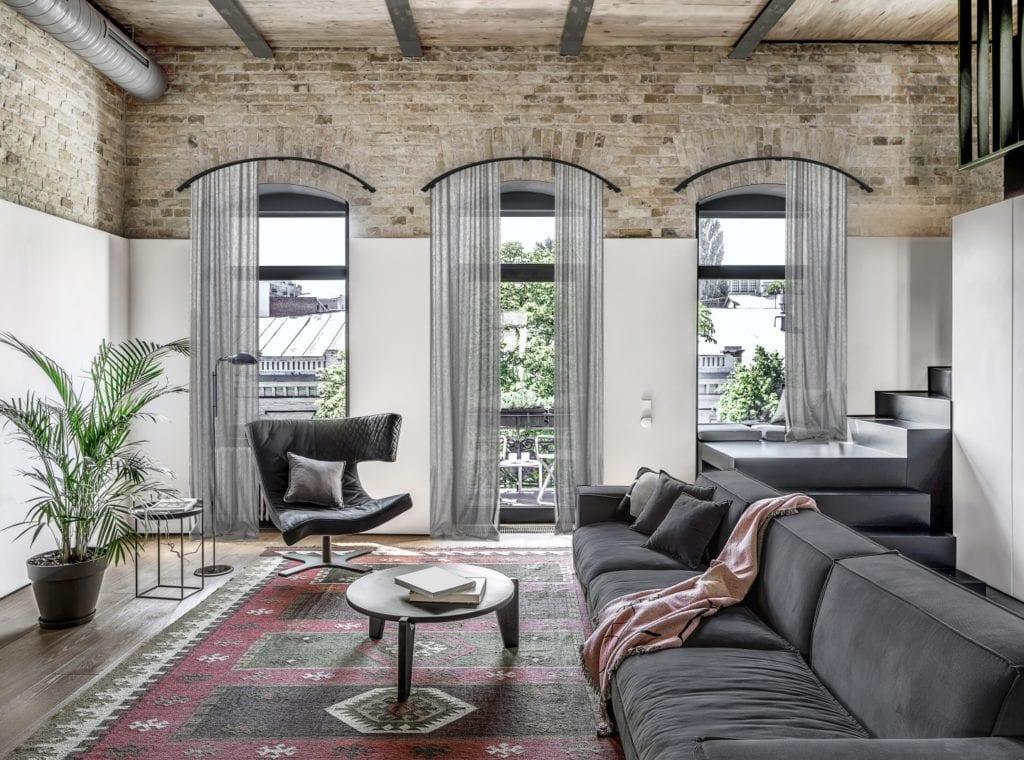 Trendy na 2020 rok w dekoracjach okiennych - porady i inspiracje Marcin Dekor