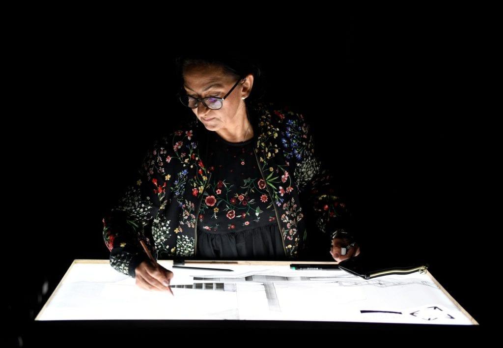 Tubądzin ogłasza temat przewodni i nową formułę Tubądzin Design Days
