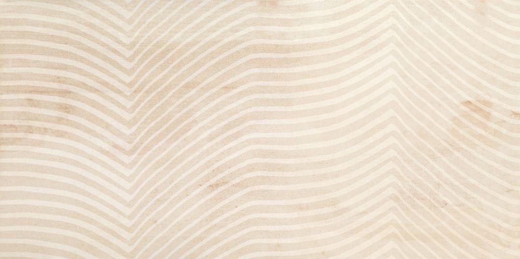 Kolekcja płytek Shine Concerete od marki Tubądzin