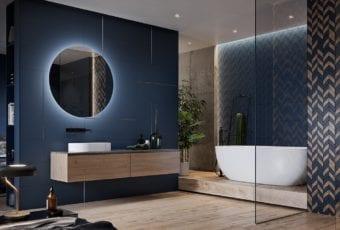 Dom dla dwojga – konkurs dla architektów i projektantów
