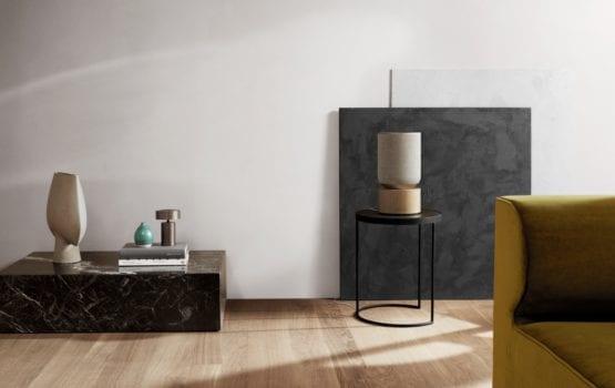 Beosound Balance – potężny głośnik domowy