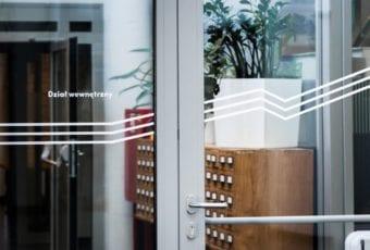 Blank Studio z podwójną nagrodą German Design Award 2020