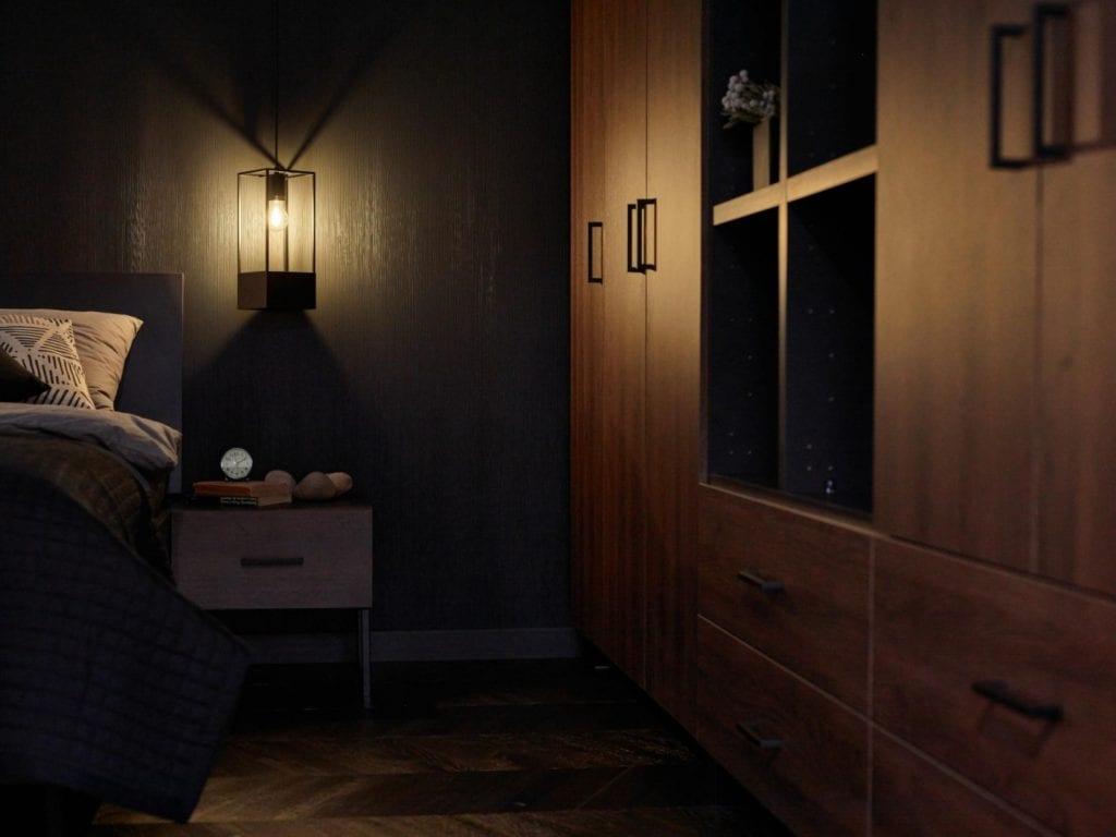 Dom to wolność - premiery VOX na targach Meble Polska