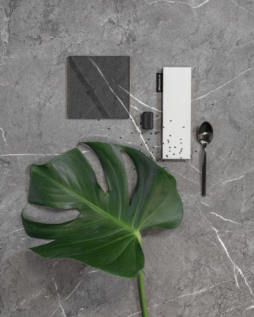 Fronty meblowe od Ernestrust - piękno i oryginalny design