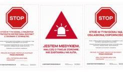 #jesteśmyodpowiedzialni – akcja rodem z Łodzi podbija internet