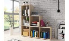 Domowa biblioteczka – jak ją urządzić?