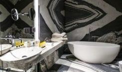 Granit Copacabana – dzieła sztuki wprost z natury!