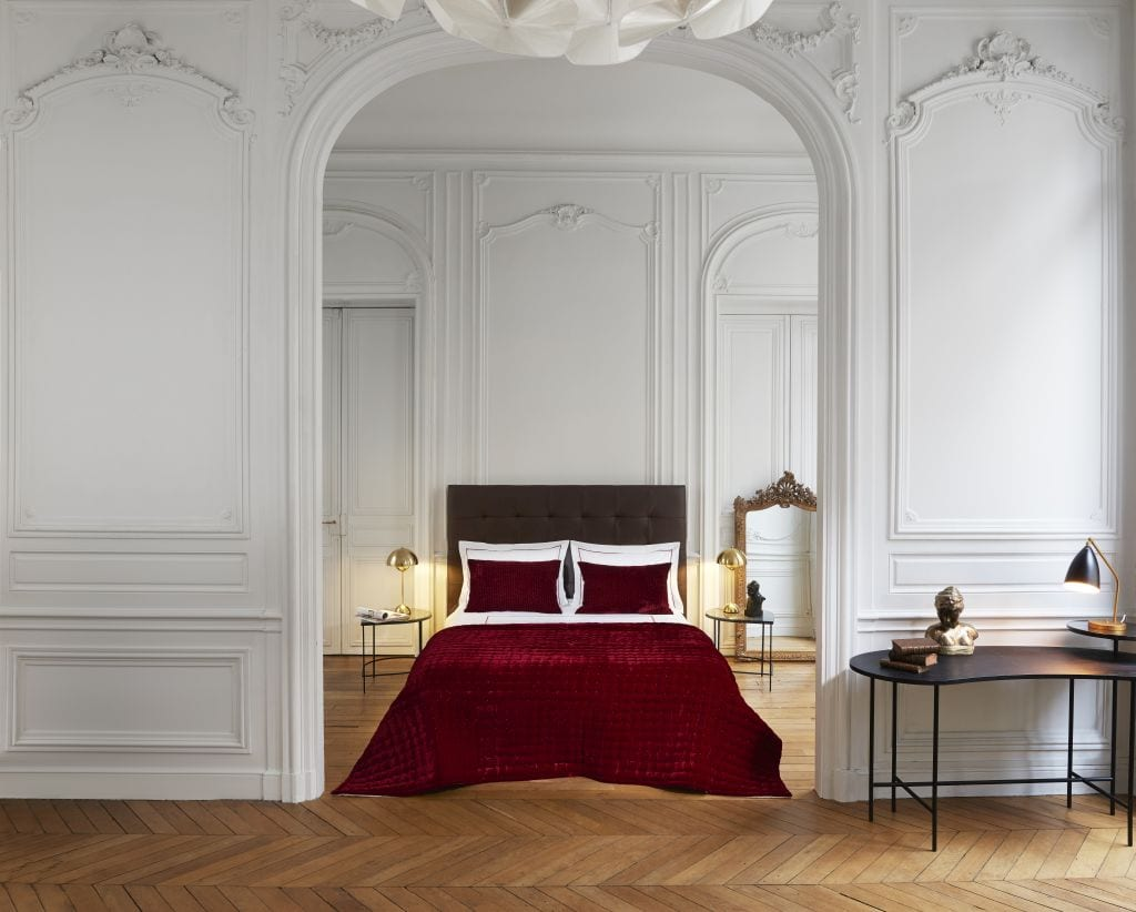 Jak stworzyć sypialnię idealną - porady i inspiracje