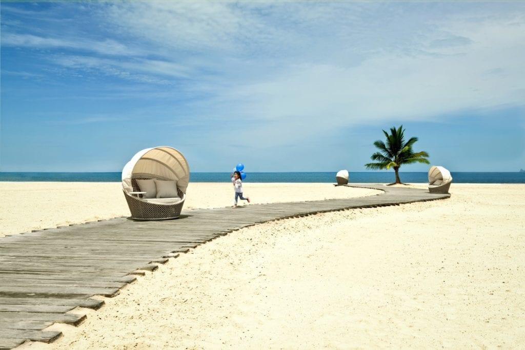Miloo Home - Yucatan - 3 najgorętsze trendy w aranżacjach ogrodu, tarasu i balkonu Meble tarasowe - meble ogrodowe - meble outdoorowe