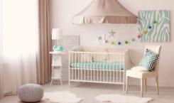 Dekoracje okienne do pokoju dziecięcego – porady, inspiracje