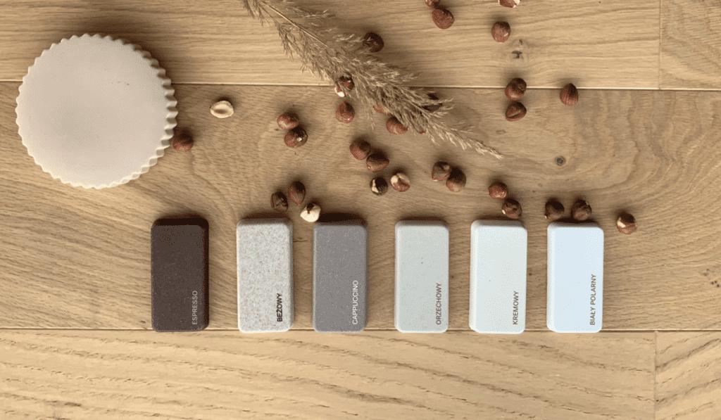 Jak dobrać kolor zlewu do blatu? Porady od marki Franke