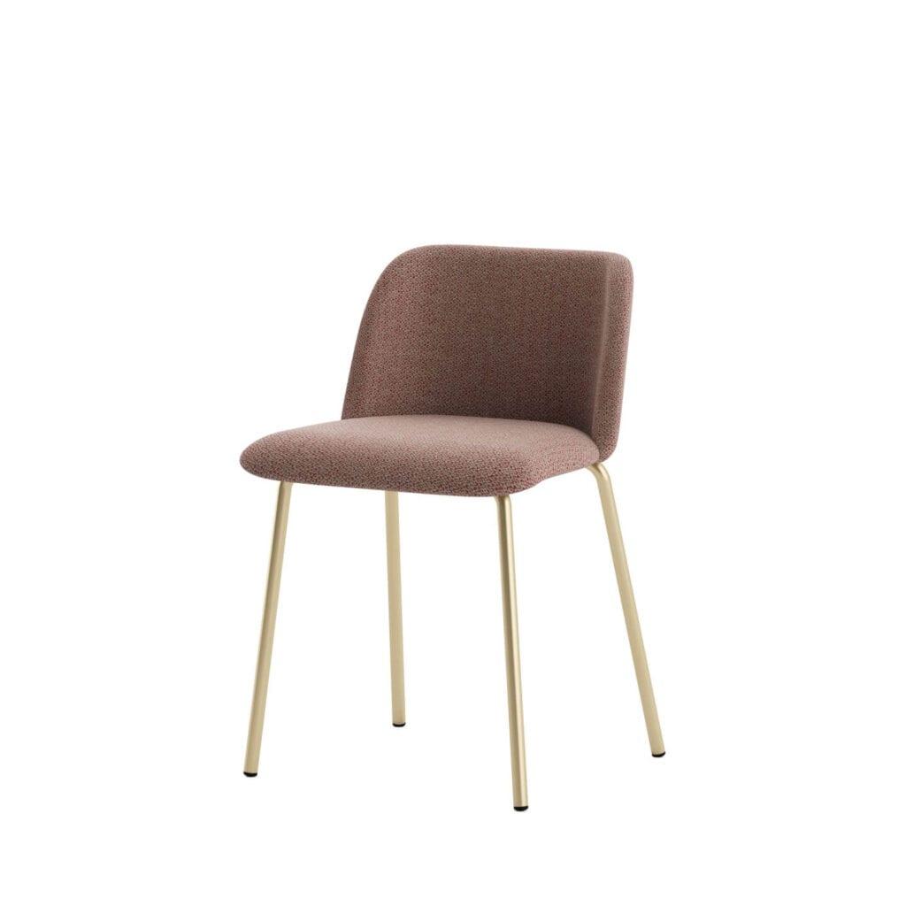 Krzesła Laroc od polskiej marki Absynth - Laroc 5