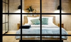 Jak mądrze wydać pieniądze urządzając mieszkanie?