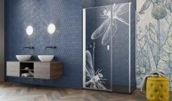 Metamorfoza łazienki bez wielkiego wysiłku