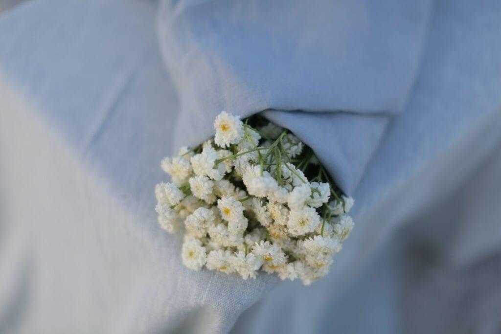 Tkaniny dekoracyjne - propozycje Dekoma na sezon wiosna-lato 2020 - Puro