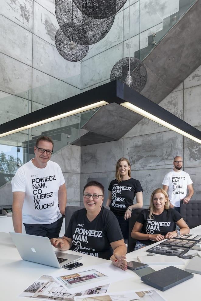 ZAJC - rodzinna historia poznańskiej firmy