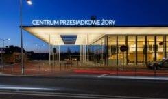 Znamy zwycięzców Plebiscytu Polska Architektura XXL 2019