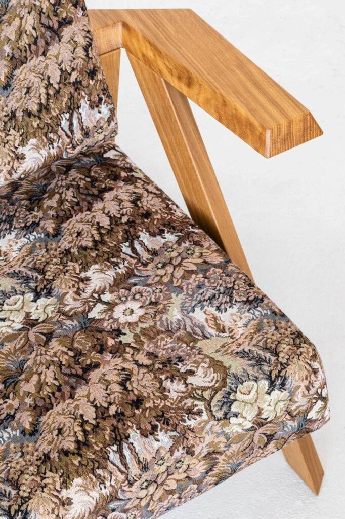 Gobeliny - tkaniny obiciowe i dekoracyjne o wielowiekowej tradycji - Dekoma - Merano