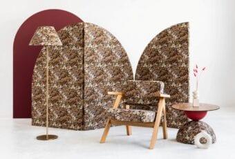 Gobeliny – tkaniny obiciowe i dekoracyjne o wielowiekowej tradycji