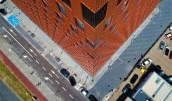 City Hub – pierwszy w Trójmieście węzeł współdzielonej mobilności