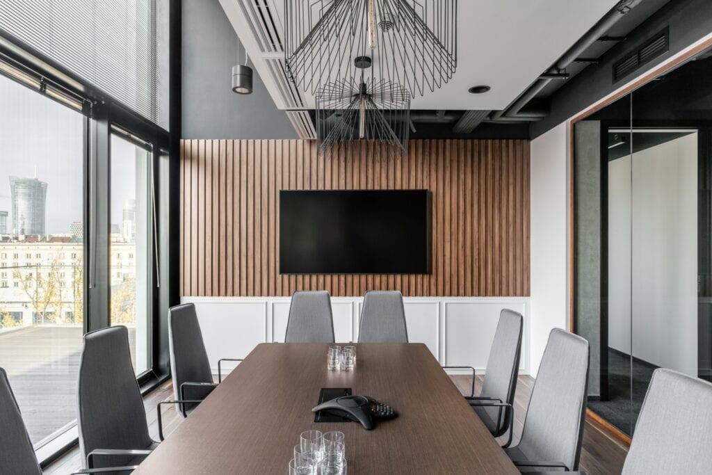 Kancelaria Ożóg Tomczykowski – projekt pracowni BIT CREATIVE