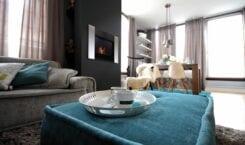Mieszkanie na sprzedaż od zaraz, czyli magia home stagingu