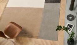 Wybieramy modny dywan – 5 wyjątkowych wzorów