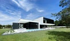 10. najważniejszych projektów pracowni REFORM Architekt