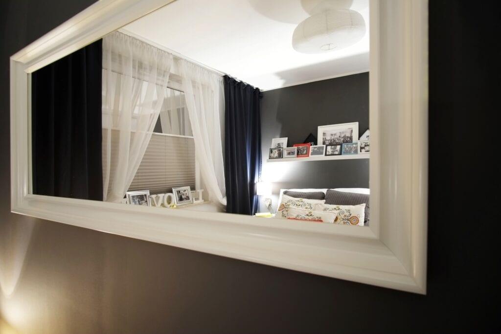 4Rooms Studio i projekt nowoczesnego mieszkania - zdjęcia Zofia Roszkowska