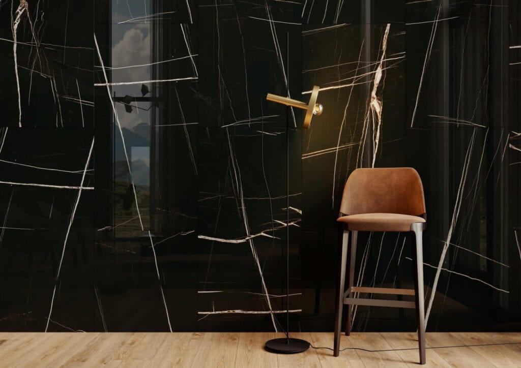Grand Concept - kolekcja od marki Opoczno - Desert Wind