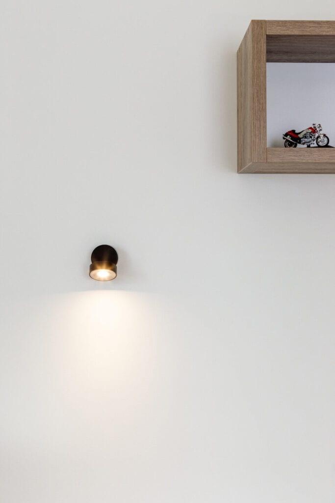 Jak wybrać odpowiednie oświetlenie do pokoju dziecka? Porady eksperta marki AQForm - Light Project4U Joanna Raszewska-Sztorc