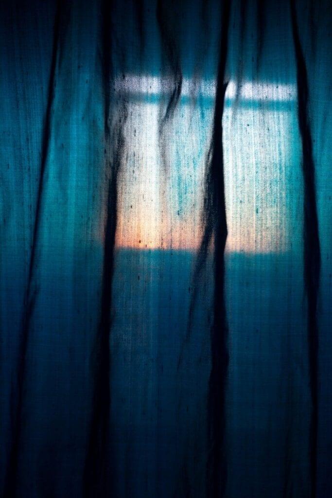Jedwab – szlachetne dzieło natury