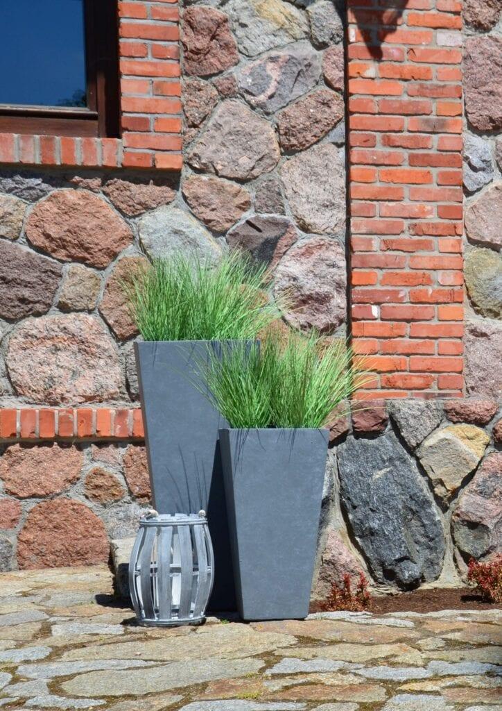 Lato w ogrodzie – dodatki, które wprowadzą wakacyjny klimat - Miloo Home