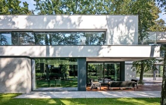 REFORM Architekt z nagrodą ICONIC AWARDS 2020