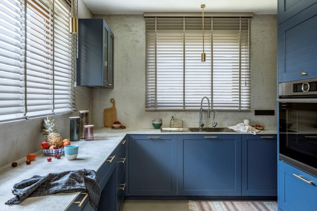 Poczuj się jak u siebie, czyli projekt podwarszawskiego domu od Malwiny Morelewskiej - zdjęcia Yassen Hristov