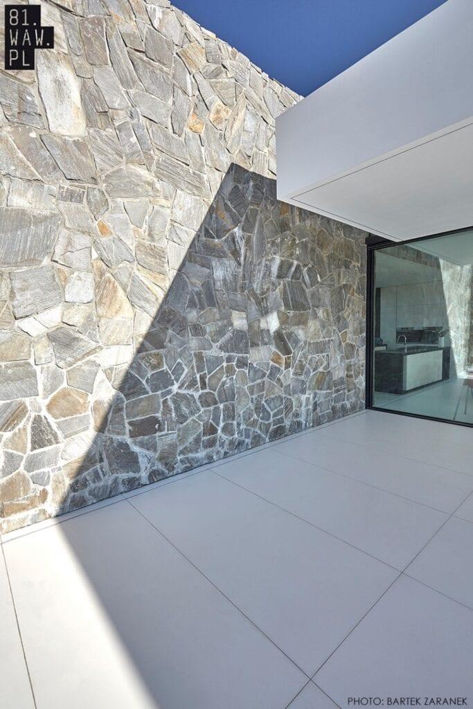 Pracownia 81.WAW.PL laureatem International Architecture Awards 2020
