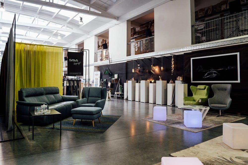 East Design Days 2020 - dyskusje, warsztaty i prezentacje