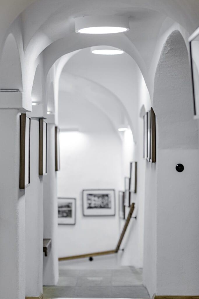 Metamorfoza Muzeum Kargula i Pawlaka w Lubomierzu